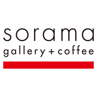sorama coffee+gallery